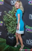Green Carpet Premiere of Cheech & Chong's Animated Movie #63