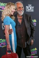 Green Carpet Premiere of Cheech & Chong's Animated Movie #68
