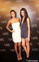 NARS Cosmetics Launch #75
