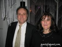 Sheldon Cohen, Ruth Cohen