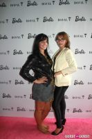 The Warholian Opening Party #3