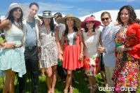 Becky's Fund Gold Cup Tent 2013 #19