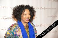 Gordon Parks Foundation Awards 2014 #16