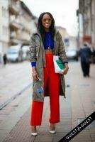 Milan Fashion Week Pt 1 #7