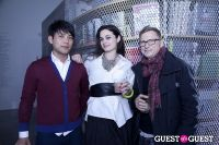 New Museum Next Generation Party #12