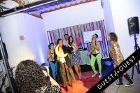 2014 Chashama Gala #361