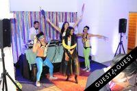 2014 Chashama Gala #360