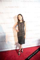 Gordon Parks Foundation Awards 2014 #14