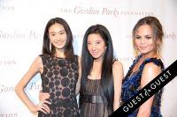 Gordon Parks Foundation Awards 2014 #9