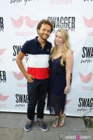 Swoon x Swagger Present 'Bachelor & Girl of Summer' Party #12