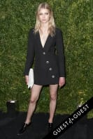 Chanel's Tribeca Film Festival Artists Dinner #186