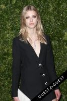 Chanel's Tribeca Film Festival Artists Dinner #184