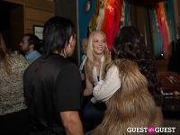 A Night With Laura Bryna At Herb Alpert's Vibrato Grill Jazz #10