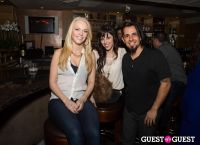 A Night With Laura Bryna At Herb Alpert's Vibrato Grill Jazz #45