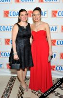 COAF 12th Annual Holiday Gala #227