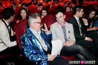 The 4th Annual Fashion 2.0 Awards #39