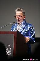 The 4th Annual Fashion 2.0 Awards #131