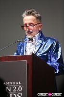 The 4th Annual Fashion 2.0 Awards #129