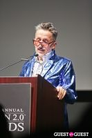 The 4th Annual Fashion 2.0 Awards #128