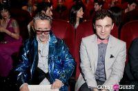 The 4th Annual Fashion 2.0 Awards #33