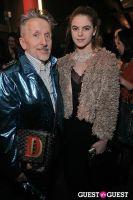 The 4th Annual Fashion 2.0 Awards #67