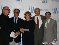 TACT/THE ACTORS COMPANY THEATRE HONORS SAM WATERSTON AT Spring Gala #71
