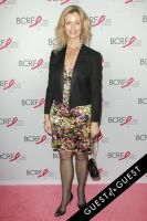 Breast Cancer Foundation's Symposium & Awards Luncheon #45
