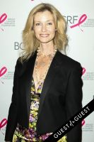Breast Cancer Foundation's Symposium & Awards Luncheon #44