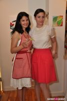 Mad Men Theme Party #59