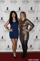 St. Jude's 4th Annual Stars & Crescent Evening #20