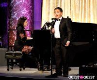 Children of Armenia Fund 10th Annual Holiday Gala #54
