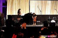 Children of Armenia Fund 10th Annual Holiday Gala #46