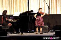 Children of Armenia Fund 10th Annual Holiday Gala #51