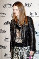 Jeffrey Fashion Cares 10th Anniversary Fundraiser #47