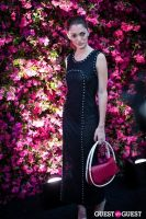 Chanel Hosts Eighth Annual Tribeca Film Festival Artists Dinner #22