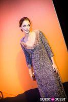 Whitney Studio Party Gala 2013 #27