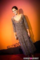 Whitney Studio Party Gala 2013 #26