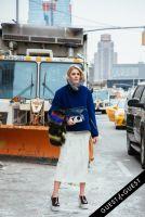 NYFW Street Style Day 3 #6
