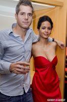 Longchamp/LOVE Magazine event #30