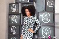 The Ash Flagship NYC Store Event #73