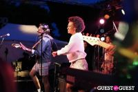Diesel + EDUN Studio Africa Event At Ron Herman With Solange #41