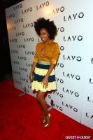 Grand Opening of Lavo NYC #153