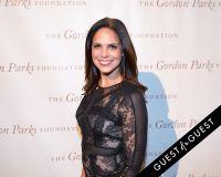 Gordon Parks Foundation Awards 2014 #106