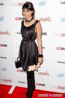 Girl Rising Premiere #28