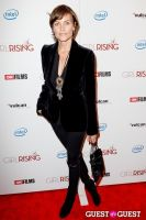 Girl Rising Premiere #25
