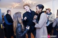 Galerie Mourlot Livia Coullias-Blanc Opening #25