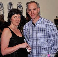 Ed Hardy:Tattoo The World documentary release party #34