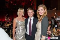 Christopher and Dana Reeve Foundation's A Magical Evening Gala #95