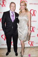 Love Heals 2013 Gala #59