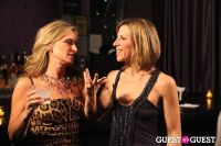 Real Housewives of New York City New Season Kick Off Party #20